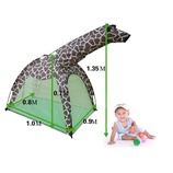 Play Tents | Toyee Kids Games & Toys