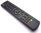 Telefunken LED TVs | Electronics & Computers | ElectronicsDepot