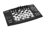 Chess Computers   Toyee - Kids Games & Toys