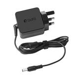 Taifu AC Adapter Plugs | Electronics & Computers