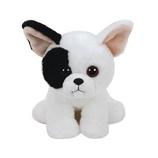 Ty 41203 marcel – dog White black df753498a648