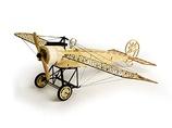 Dancing Wings Hobby Balsa Wood Model Kits   Toyee - Kids Games & Toys