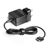 Cat Supplies Kfd 19v 3.42a Laptop Charger For Asus Vivobook S14 S15 S410ua S406ua S510 S530ua Dishes, Feeders & Fountains