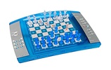 Chess Computers | Toyee - Kids Games & Toys