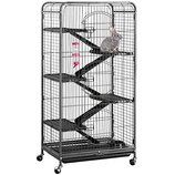 Rodent Cages | PetsNature - Pet Supplies