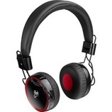 88c32f9769c Goji Bluetooth Headphones | Electronics & Computers | ElectronicsDepot