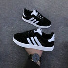602bf5747cfe5 Mens Womens Running Sports Shoes Trainers Fitness Casual Walk Athletic  Sneakers