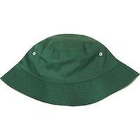 00ec3d4106a John Lewis Children s Plain Reversible Bucket Hat