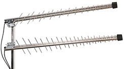 Yagi Antennas | Electronics & Computers | ElectronicsDepot