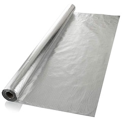 30mm Thick XPS Insulation Floor Boards Flooring Pack of 6 Pieces = 3.6m2 Thermal Floor Insulation Extruded Polystyrene ThermoRise/® - Also Applicable for Electric Underfloor Heating