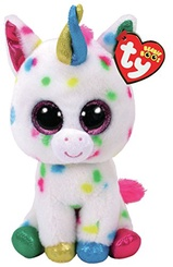 Top 10 Unicorn Toy ed17c259e9ea