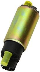 Mazda 6 Fuel Pumps | Car Parts and Accessories - CarPartsGarage