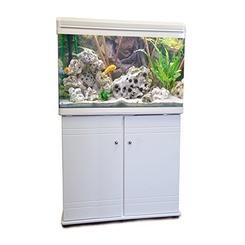 Popular Brand Boyu Ses-10 Low Noise Air Pump For Large Aquariums And Ponds Fish & Aquariums Pet Supplies
