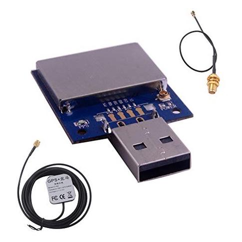 Best USB GPS Antenna | ElectronicsDepot