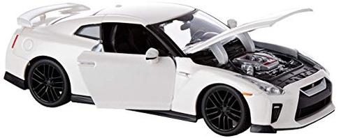 Best Nissan Toy Car | Toyee