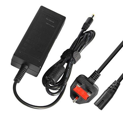 Top 15 Mini PC Power Supply | ElectronicsDepot