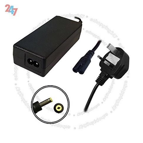 20e4a3282cc4 Top 15 Mini PC Power Supply | ElectronicsDepot