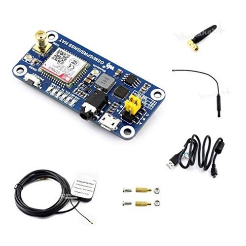 Best GSM Module   ElectronicsDepot
