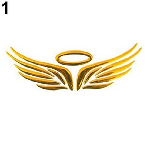 Aya VWlogo3 Car Remote Key Fob Logo Emblem Badge Decal