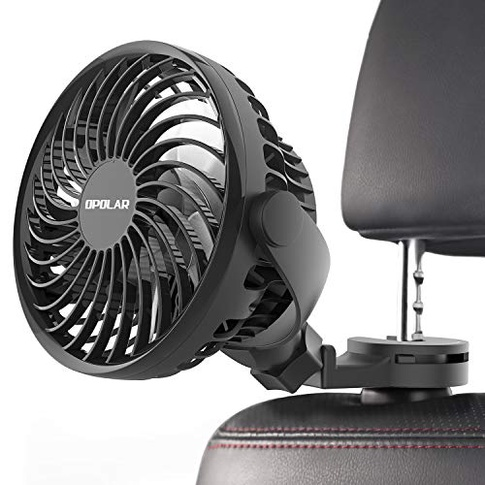 Top 10 Car Cooling Fan | CarPartsGarage
