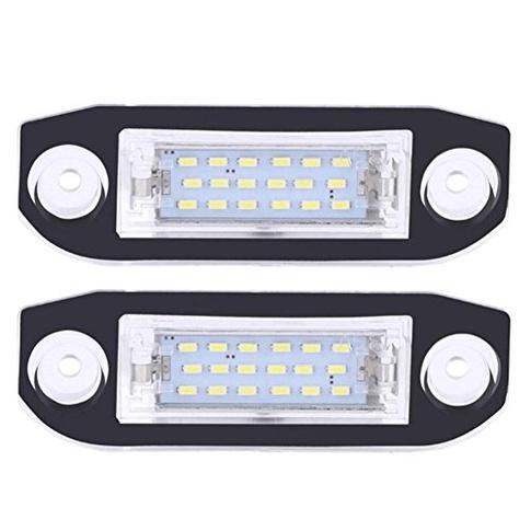 Classic 4 x Brand New H7 499 Headlamp Headlight Car Bulbs 12V 55W Bnib 2 Pin