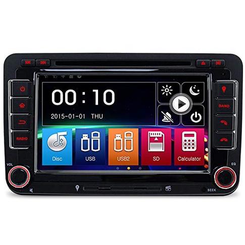 Best Vw Beetle Radio | CarPartsGarage